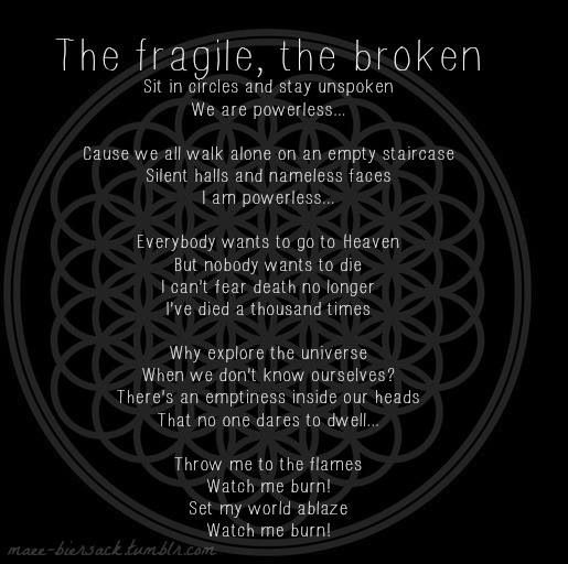 Bmth Quotes: Hospital For Souls Bring Me The Horizon Quotes. QuotesGram