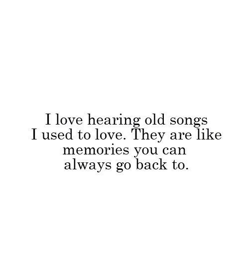 Old Friends Reunited Quotes: Old Love Reunited Quotes. QuotesGram