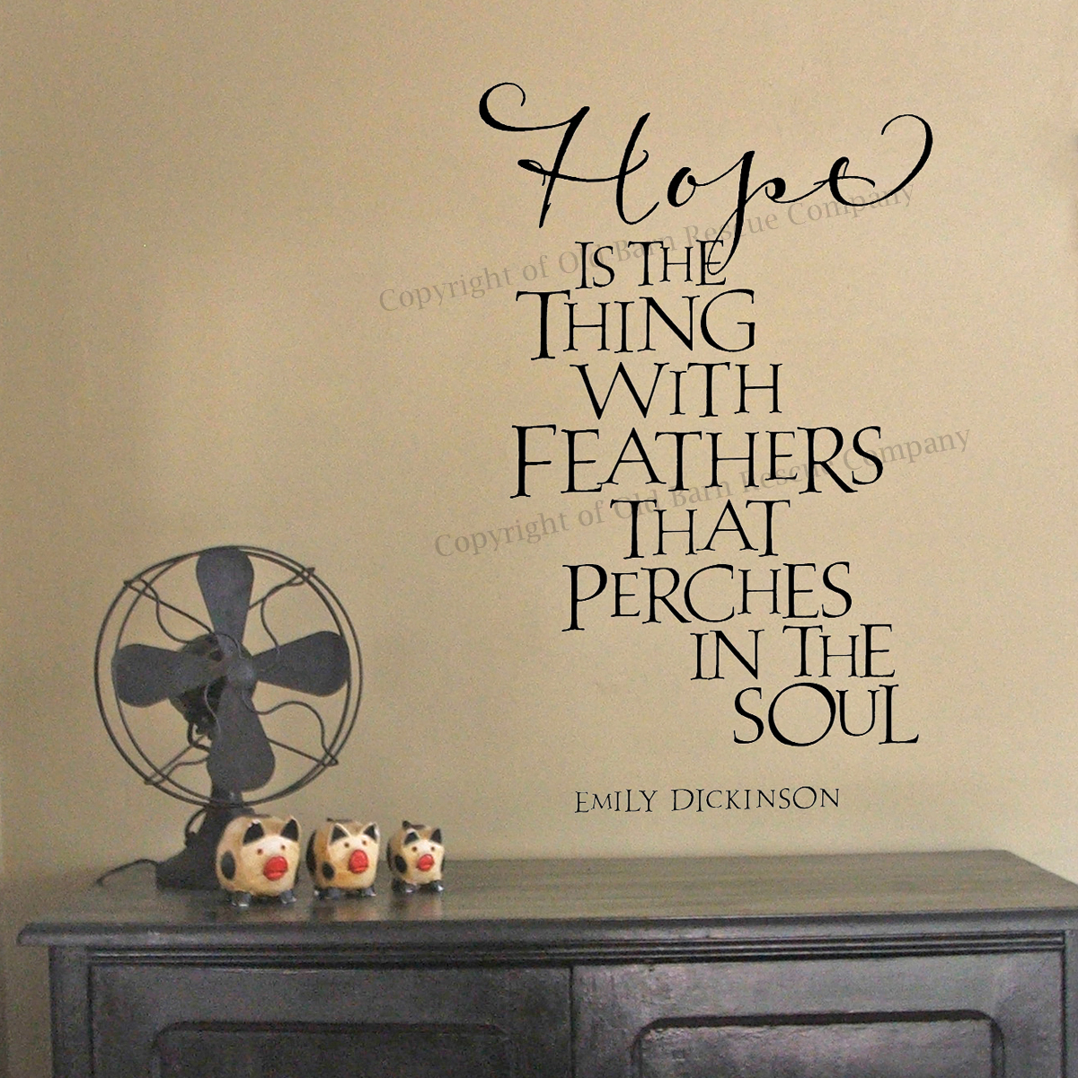 emily dickinson quotes about hope  quotesgram