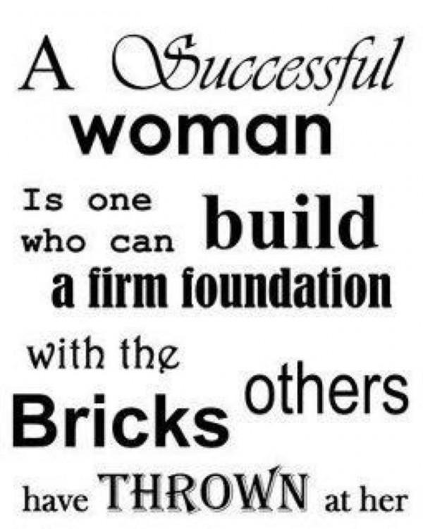 Strong Confident Women Quotes. QuotesGram