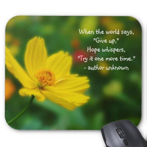 Wonderful Quotes Usi Comg Flowers: Yellow Flower Quotes. QuotesGram