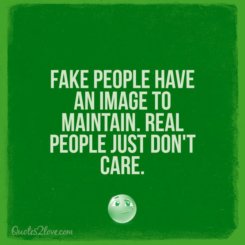 Fake Bitch Please Quotes Quotesgram Here are the best fake friends quotes to punch them in face. fake bitch please quotes quotesgram