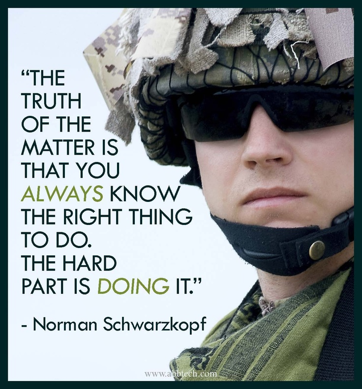 Quotes About American Veterans. QuotesGram