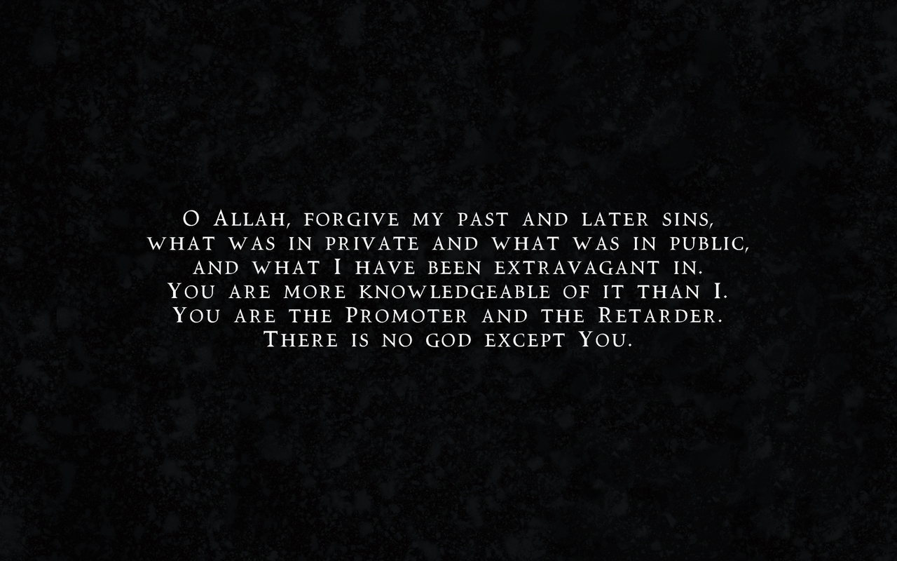 Td Jakes Quotes On Family: Islamic Quotes About Forgiveness. QuotesGram