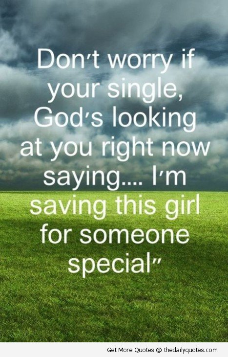 Special Girlfriend Quo...