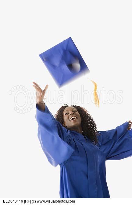 african american graduation quotes  quotesgram