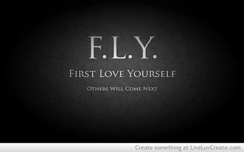 Sad Tumblr Quotes About Love: Beautiful Inspirational Love Quotes. QuotesGram