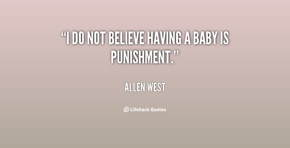 Having A Baby Quotes And Sayings. QuotesGram