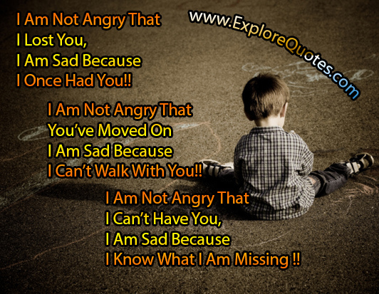 Irritated Quotes And Sayings. QuotesGram