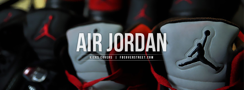 Quotes About Jordan Shoes. QuotesGram