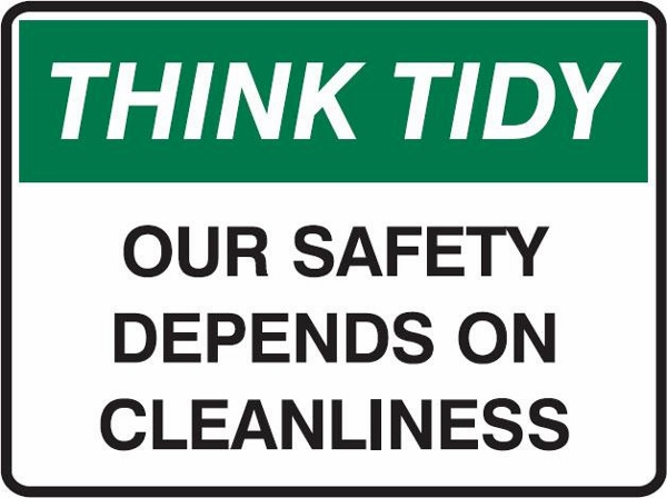Inspirational Quotes About Cleanliness Quotesgram