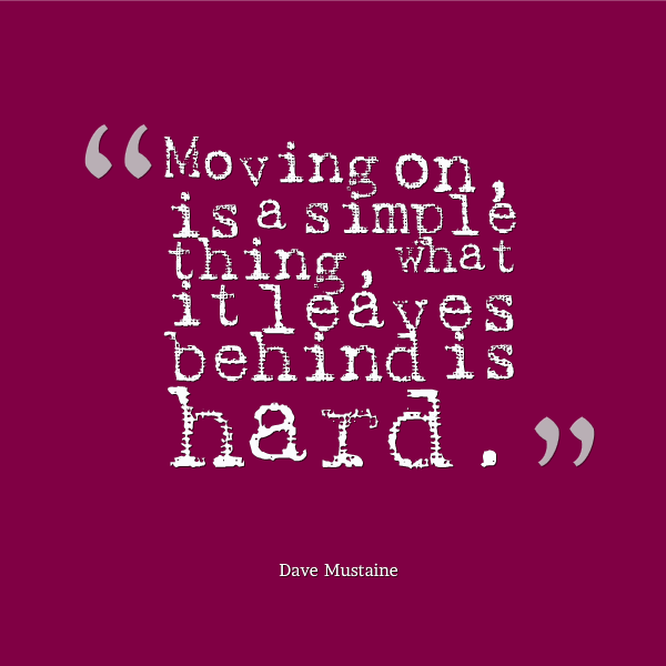 Quotes In Moving On: Quotes On Forgiveness And Moving On. QuotesGram