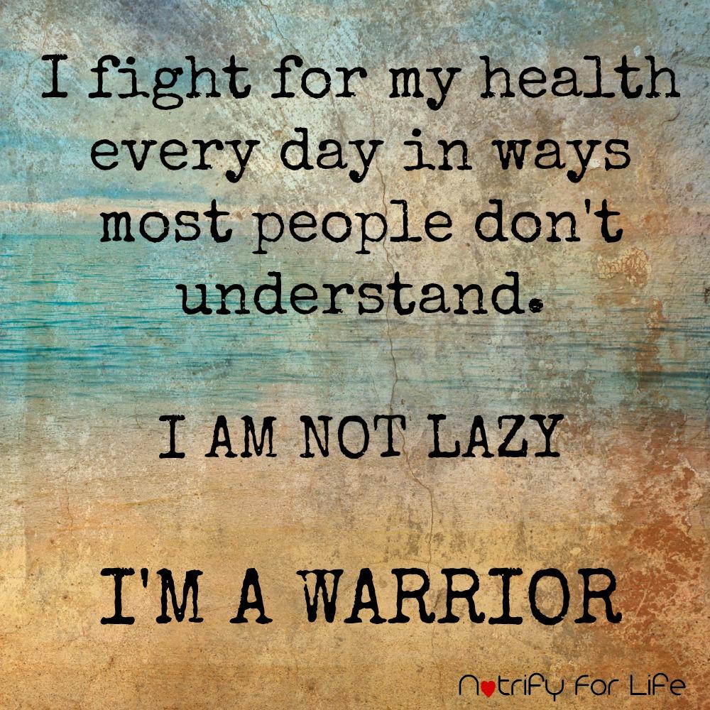 Lupus Inspirational Quotes. QuotesGram
