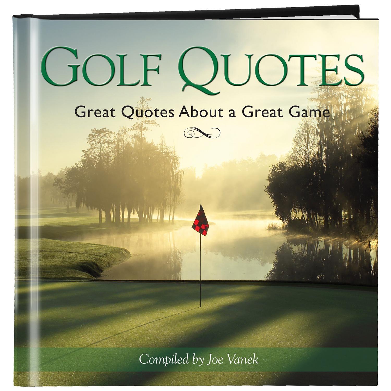 Golf Retirement Funny Quotes. QuotesGram
