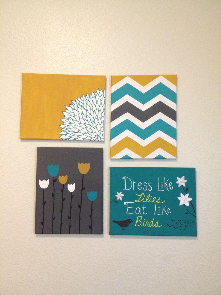 Dorm Room Canvas Quotes Quotesgram
