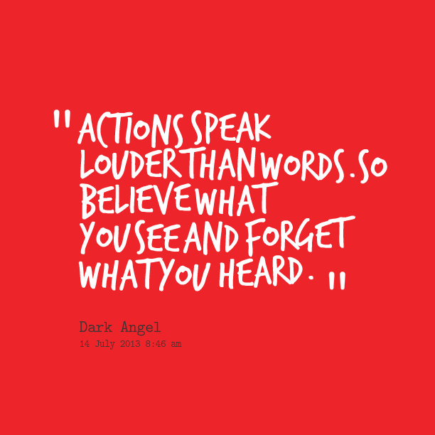 Speak Quotes And Page Numbers: Speaks Quotes. QuotesGram