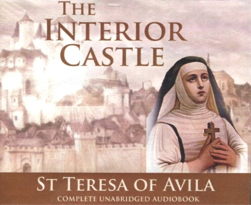 teresa of avila writings A work aimed at an undergraduate audience to introduce the life and writings of teresa it is succinct and very readable with footnotes and a brief bibliography.