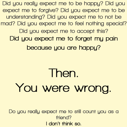 quotes about being friends your ex quotesgram