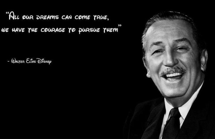 motivational quotes for entrepreneurs quotesgram