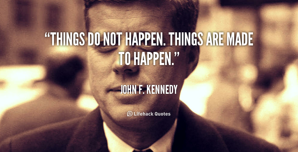 john f kennedy quote wallpapers - photo #23