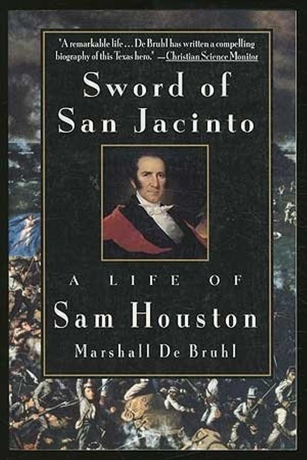 By Sam Houston Quotes Quotesgram