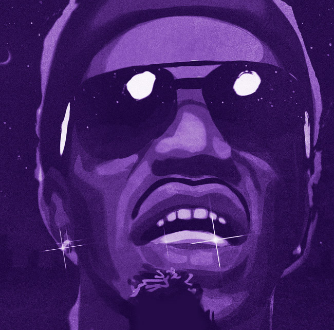 Juicy J Quotes About Love : Juicy J Love You Quotes. QuotesGram