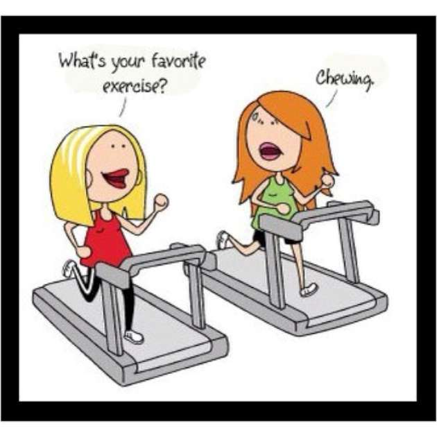 Fun Weight Loss Quotes Quotesgram