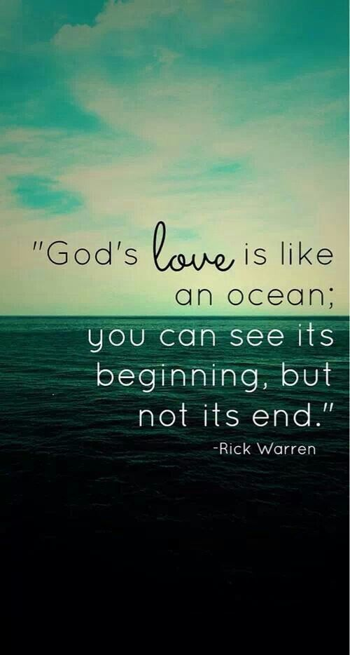 God Quotes Photography. QuotesGram