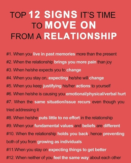 New Relationship Love Quotes: Quotes About Past Relationships. QuotesGram