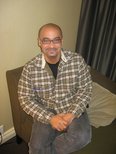 drown junot diaz Welcome to this library guide for drown by dominican-american writer junot diaz this guide will help you with researching the historical and social background for this novel information about evaluating credible sources and using mla style for your papers is also included.