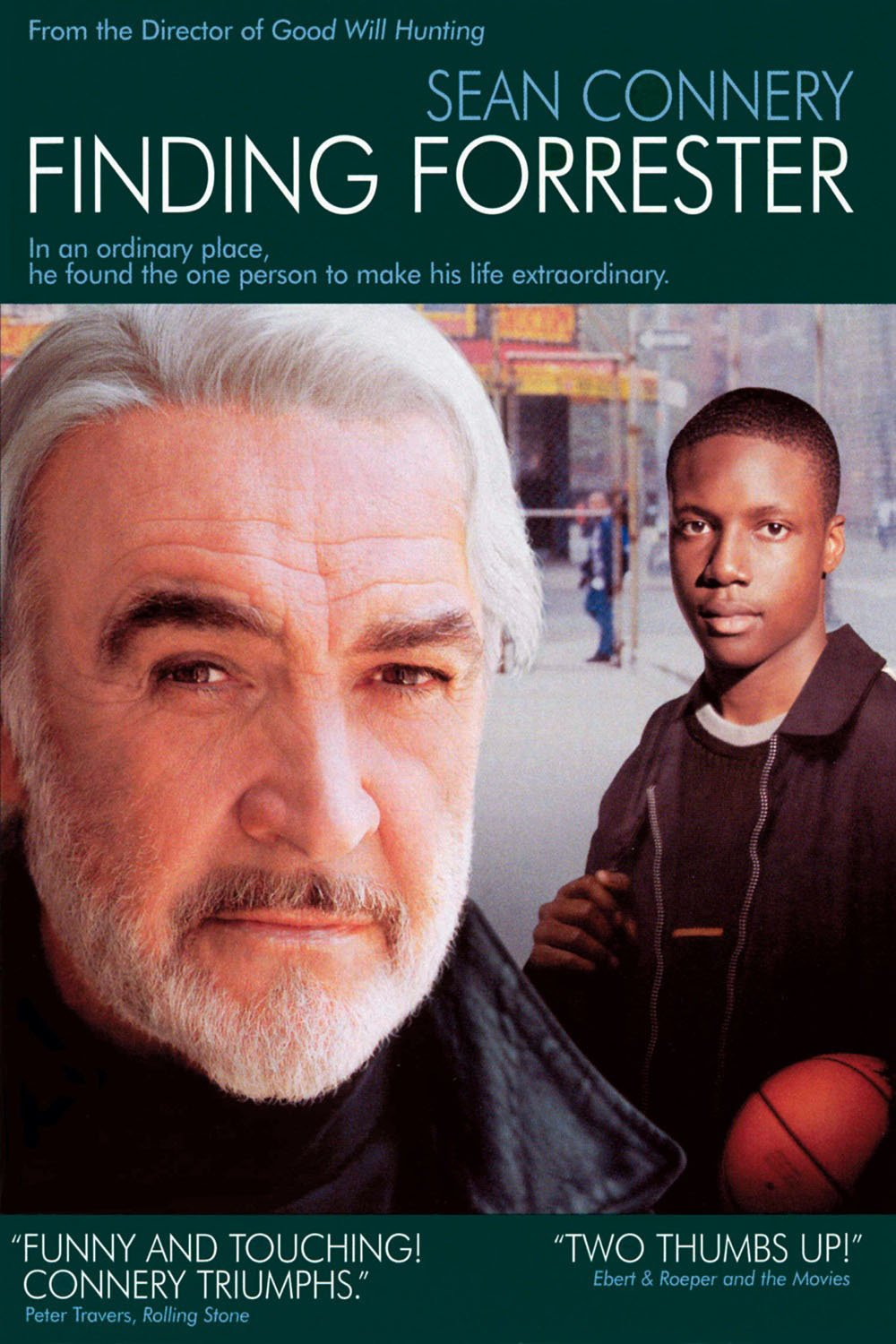 finding forrester movie quotes quotesgram finding forrester movie quotes