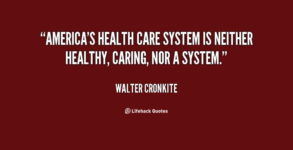 motivational quotes health care quotesgram