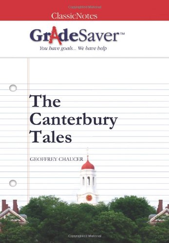 chaucer canterbury tales knight tale essay The knight's tale in geoffrey chaucer's canterbury tales essay lit classic girls smart by threatened guys are movies, potter harry the mansplained , worst to best.