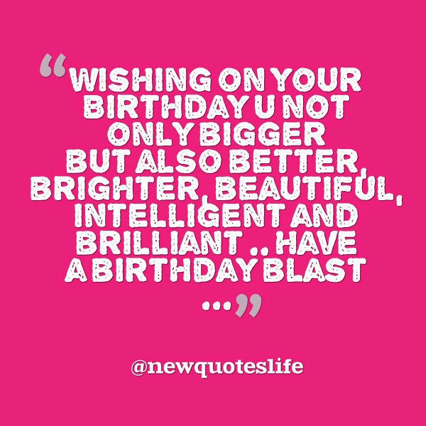 New Era Of Life Quotes: New Age Birthday Quotes. QuotesGram