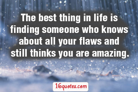 i think you are awesome quotes - photo #3