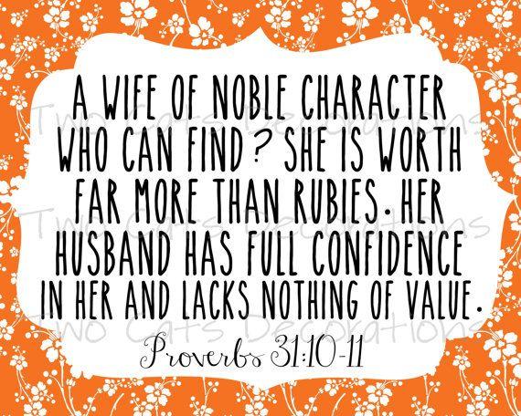 Verses marriage scripture on 54 Bible