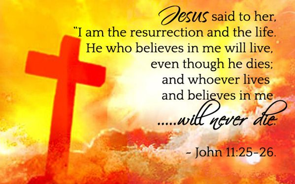 quotes about jesus easter quotesgram