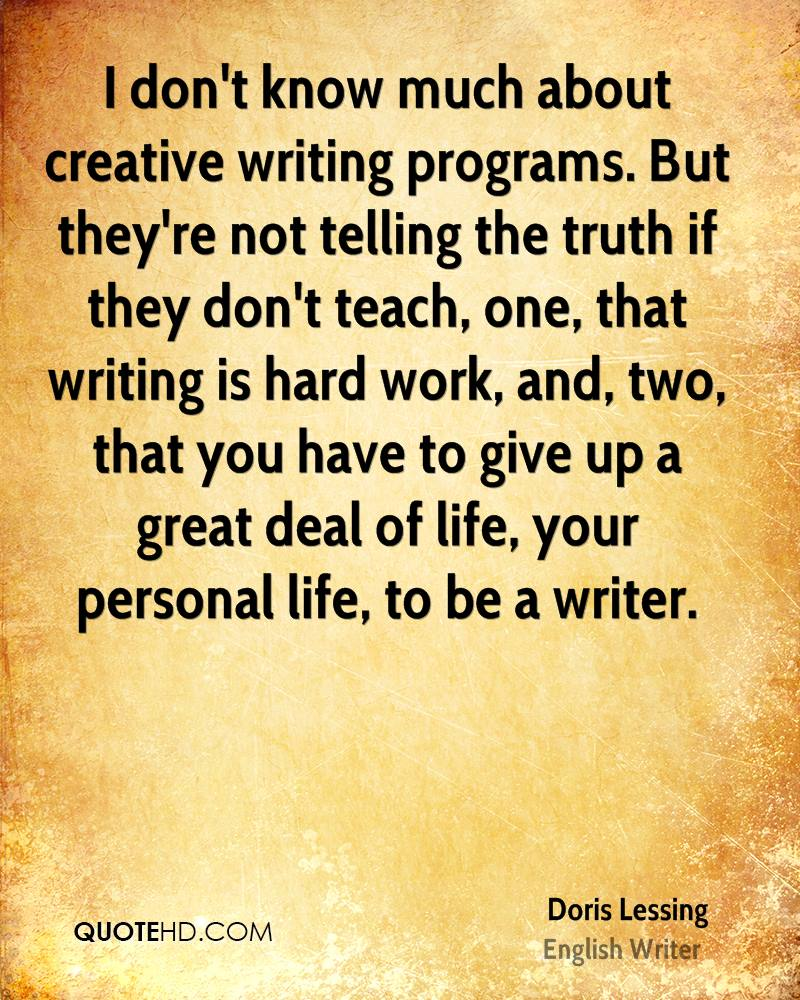 creative writing a day at the Course description: creative writing is designed for students to create  and  shorter time frames (a single sitting or a day or two) for a range of tasks, purposes .