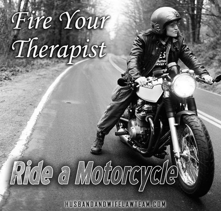 Motorcycle Love Quot