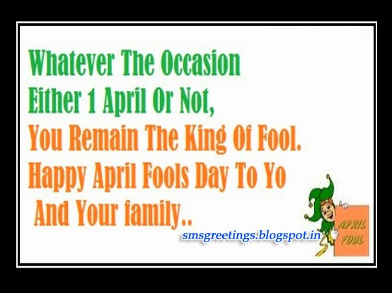 Funny Quotes About Fools. QuotesGram