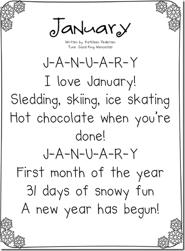 Calendar Quotes For Each Month : Quotes for each month calendar quotesgram