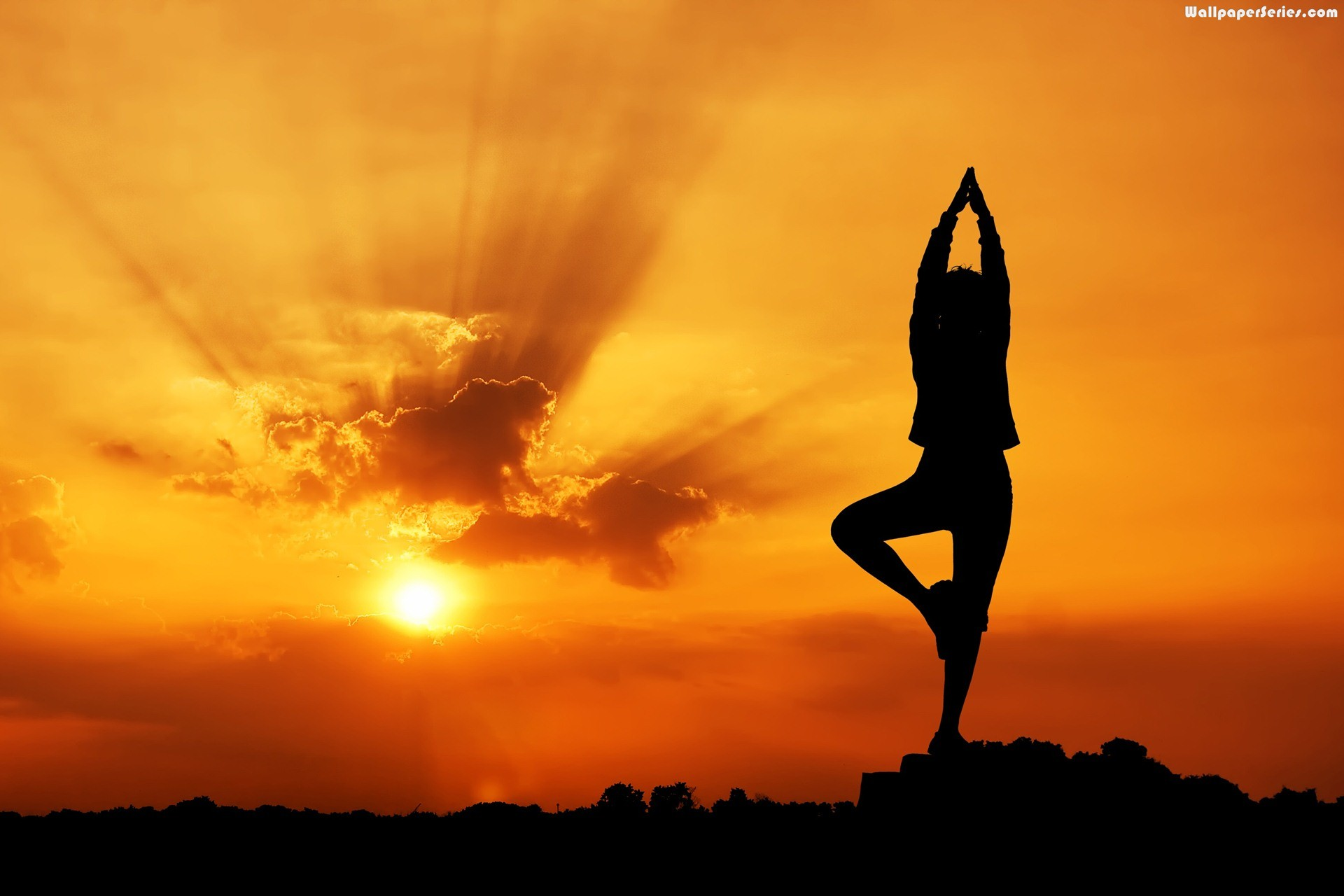 802091321-Sunrise-Yoga-Wallpaper.jpg