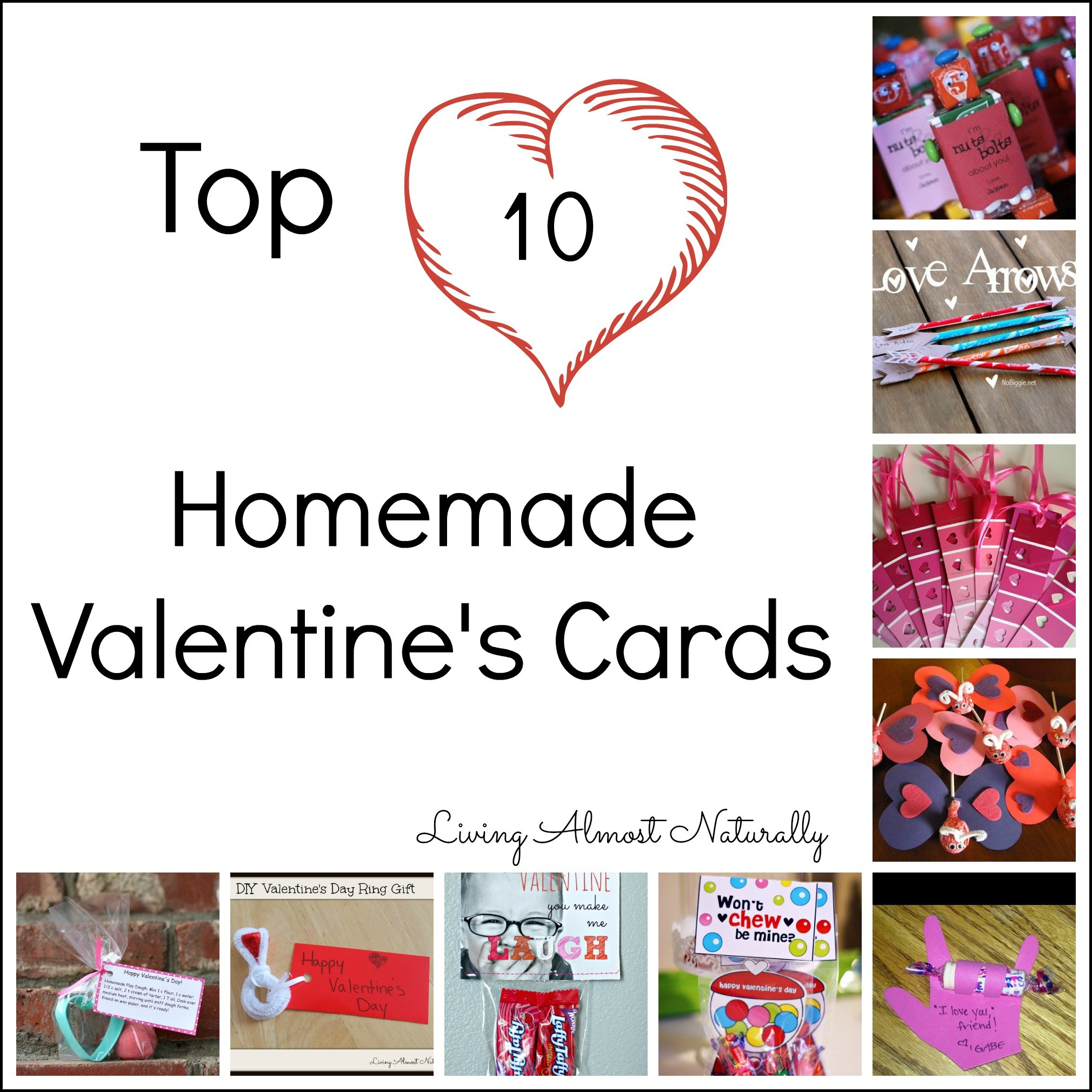Valentine Card Sayings Ideas Valentine Day – Homemade Valentine Card Sayings