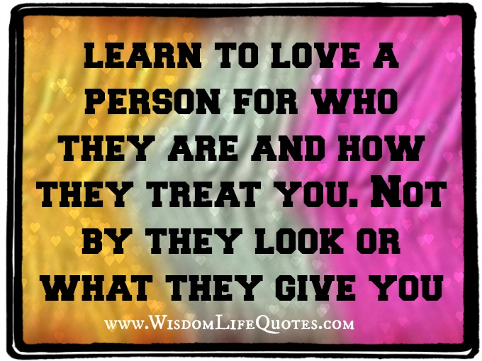 Quotes On God Said What About Treating Others. QuotesGram