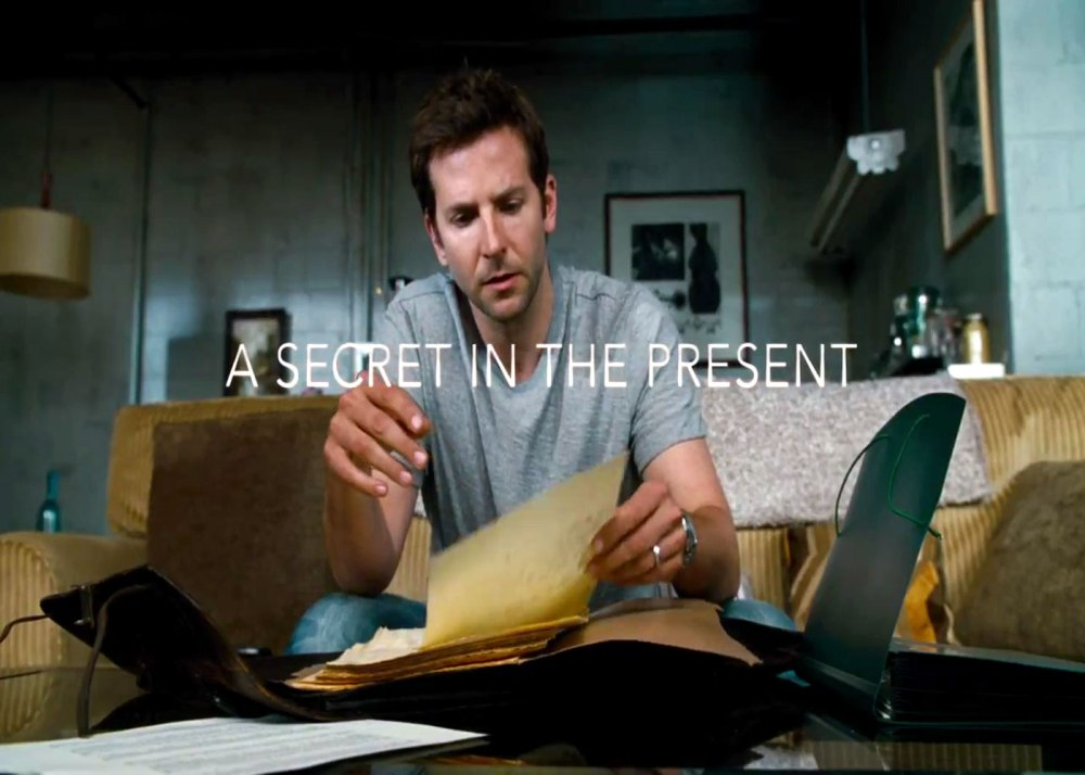 Movie Quotes Bradley Cooper. QuotesGram The Words Bradley Cooper