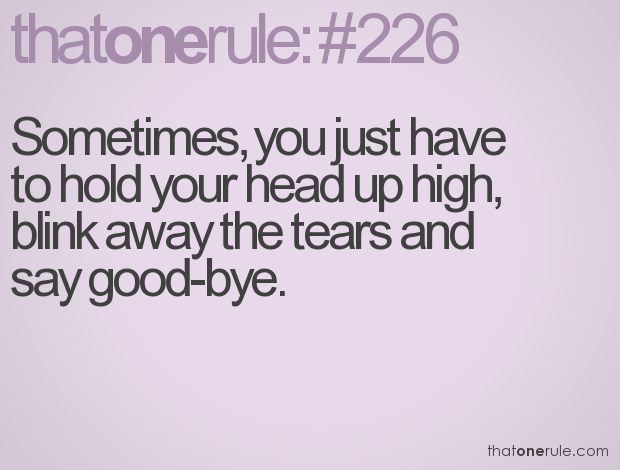 Quotes On Best Friend Moving Away: Pics photos moving away ...