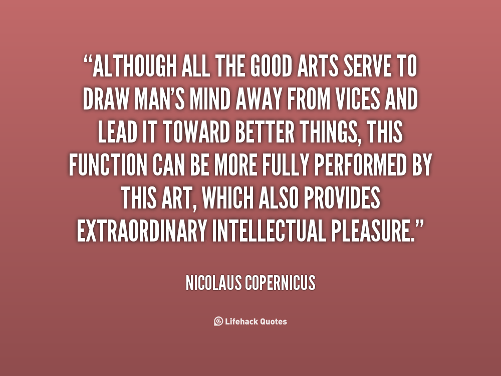Nicolaus Copernicus Famous Quotes: Copernicus Quotes. QuotesGram