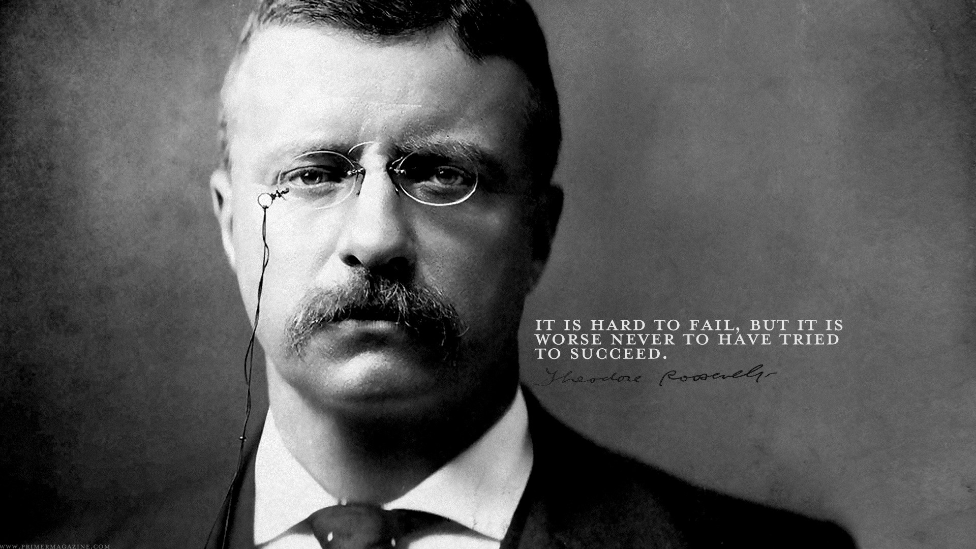 the life and leadership of theodore roosevelt Theodore roosevelt summary: theodore roosevelt or teddy, was the 26th president of the united states roosevelt was born in 1858 in new york roosevelt was born in 1858 in new york he was primarily schooled at home, followed by harvard college and columbia law school.