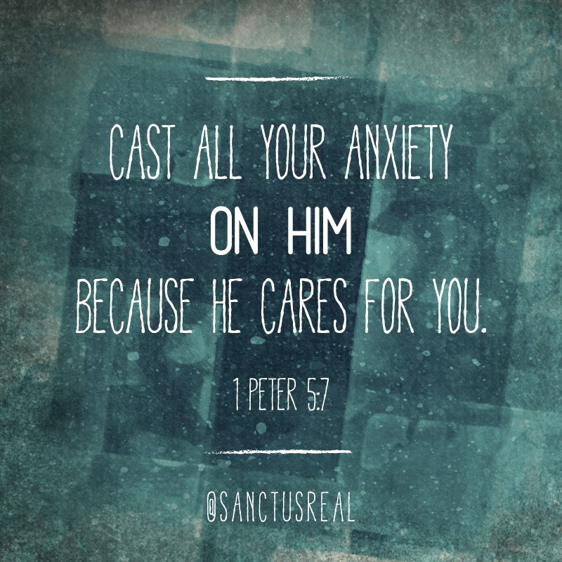 Inspirational Christian Pictures Tumblr Awesome Inspirational ...