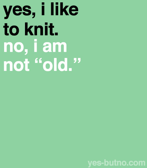 knitting humor quotes quotesgram